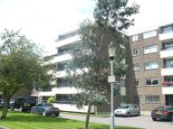 Barnes Court Flat for sale