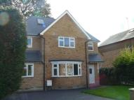 3 bedroom new Flat for sale in Leicester Road, Barnet...
