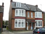 4 bed semi detached home in Hadley Road, Barnet, EN5