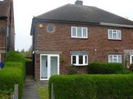 2 bed semi detached home for sale in Dexter Road, Barnet, EN5
