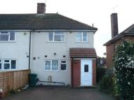 3 bedroom End of Terrace home in Mays Lane, Barnet, EN5