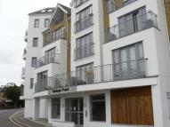 1 bed Flat for sale in Vantage Point...