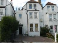 Flat for sale in Park Road, High Barnet...