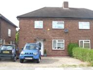 3 bedroom semi detached house in Stanhope Road, Barnet...