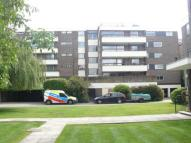 Flat for sale in Barnes Court...