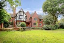 Detached property for sale in Yewlands, Hoddesdon...