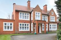 Detached home for sale in Hoddesdon, Hertfordshire