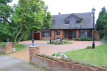 6 bedroom Detached house for sale in Broxbourne, Hertfordshire