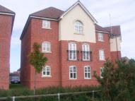 2 bedroom Flat for sale in Malahide Court, Widnes...