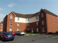 Flat for sale in Larne Court, Widnes...