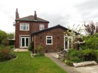 3 bed Detached property for sale in Lancaster Avenue, Widnes...