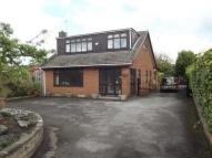 Bungalow for sale in Farnworth Street, Widnes...