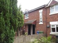 Appleby Walk Town House for sale