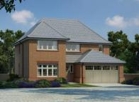 4 bedroom new home for sale in Sunningdale...