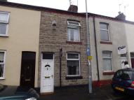 Terraced house for sale in Greenway Road, Widnes...