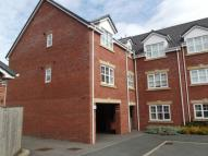 2 bedroom Flat for sale in Iona Crescent, Widnes...