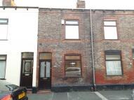 2 bedroom Terraced property for sale in Fir Street, Widnes...