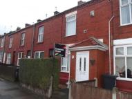2 bed Terraced home for sale in Hale Road, Widnes...