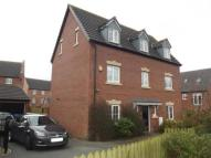 5 bed Detached home in Regency Park, Widnes...
