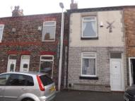 Terraced property for sale in Allerton Road, Widnes...