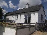 2 bed Cottage for sale in Penrallt, Pwllheli...