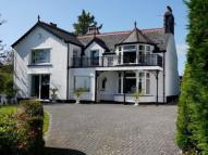 4 bed house for sale in Penrallt, Pwllheli...