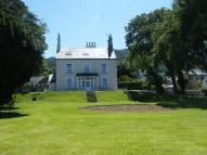 house for sale in Y Fron, Nefyn, Pwllheli...