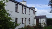 5 bed house for sale in Lon Uchaf, Morfa Nefyn...