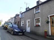 Bodegroes Terrace Terraced house for sale