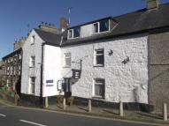 6 bedroom Terraced property for sale in Stryd Y Ffynnon, Nefyn...
