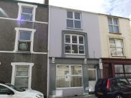High Street Terraced house for sale