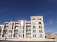 4 bed Flat in West End Point...