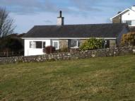 3 bed Bungalow for sale in Caernarfon Road...