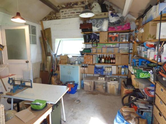 workshop/possible be