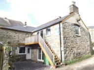 3 bed property in Church Place, Pwllheli...