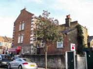 3 bedroom property in Tamworth Street, Fulham...