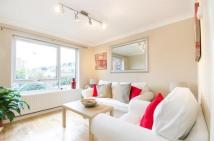 2 bedroom property in Abbey Gardens...