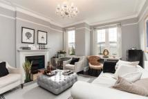 2 bed Flat for sale in Challoner Mansions...