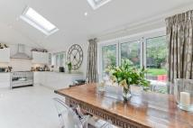 4 bedroom semi detached home for sale in Tilehurst Road...