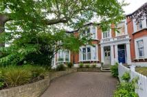 6 bedroom Terraced house for sale in Earlsfield Road...