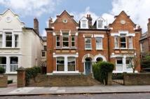 semi detached property for sale in Dorlcote Road...