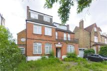 Flat for sale in Ambleside Avenue...