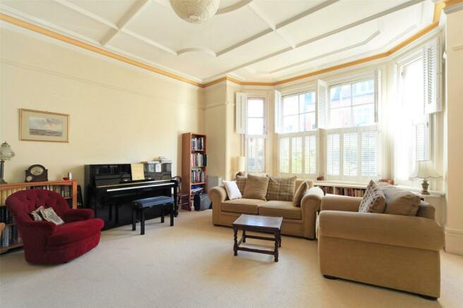 Reception Room (2)