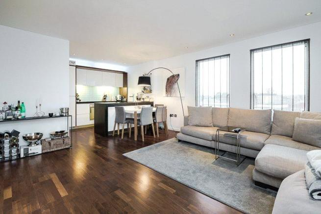 2 bedroom flat for sale in blueprint apartments 16 balham grove picture no 03 malvernweather Gallery