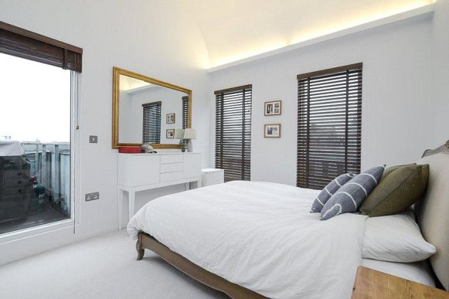 2 bedroom flat for sale in blueprint apartments 16 balham grove 10 picture no malvernweather Choice Image