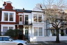 Maisonette in Shottendane Road...