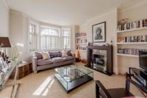 Flat for sale in Hurlingham Court...