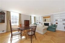 3 bedroom Flat for sale in Rivermead Court...