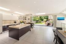 Detached home for sale in Ellerby Street...