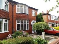3 bedroom semi detached home in Clumber Road, Manchester...